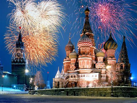Moscow's Physical Geography: INTRODUCTION
