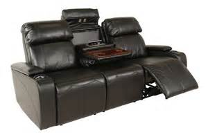 18 best images about on leather sofas