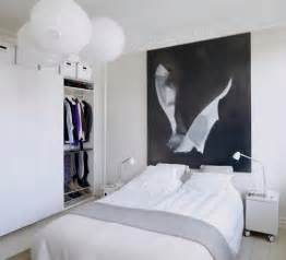 Apartment Bedroom Decorating Ideas On A Budget Gallery For Gt Apartment Bedroom Decorating Ideas On A Budget
