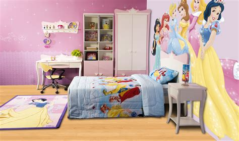 white toddler bed with storage fabulous disney princess