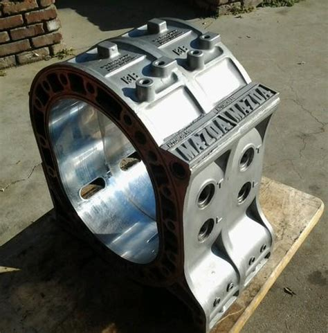 block parts  sale page   find  sell auto parts