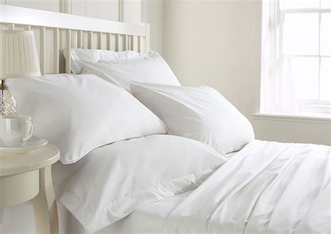 bedroom linen awesome linen bed sheets in steady selecting bedroomi net