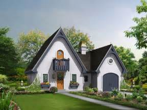English Country House Plans Gallery For Gt English Country Cottage Home Plans