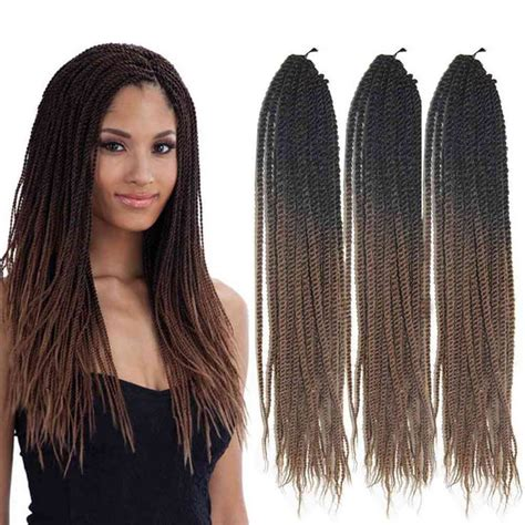 How To Pretwist Hair | 58 best synthetic hair extension images on pinterest