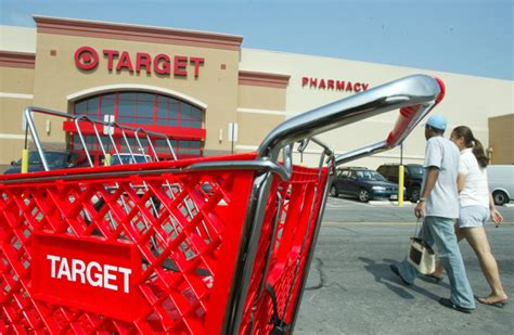 Target Gift Cards For Sale - target gift cards are on sale for one day only hellogiggles