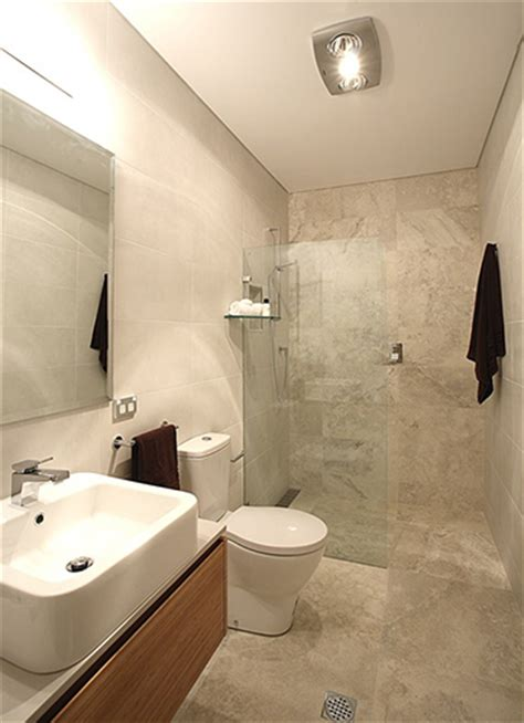 bathroom tiles canberra modern home featuring italian fixtures fittings