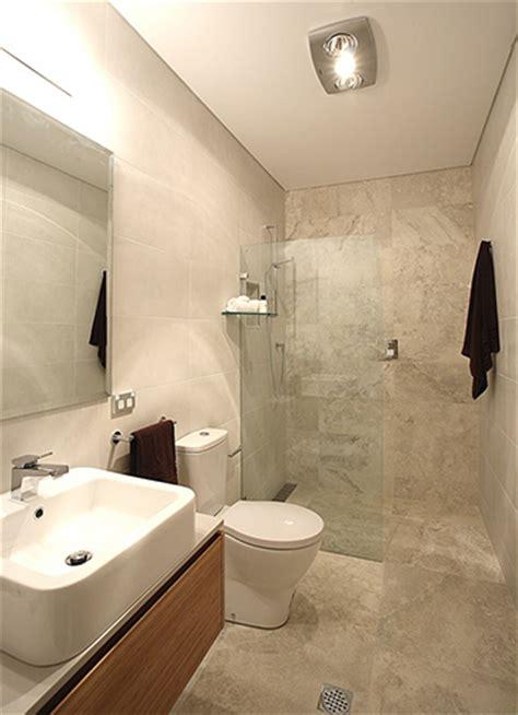 bathroom tiles canberra thin tiles for bathroom thin tiles canberra thin floor