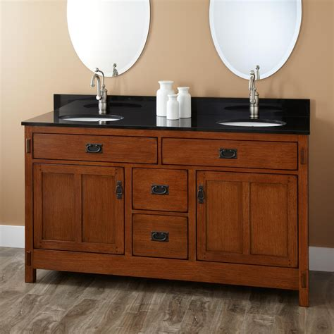 rustic bathroom vanity rustic bathroom vanities home design by