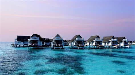 cheap overwater bungalows maldives 25 best ideas about maldives all inclusive on