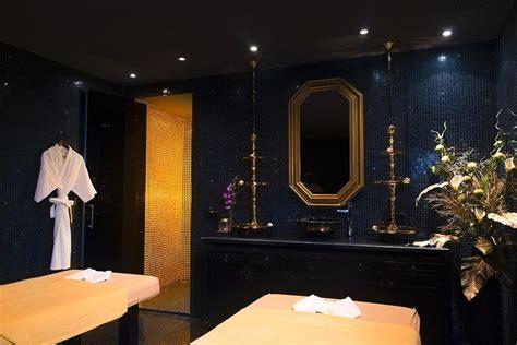 salas de masajes en madrid the organic spa bienestar thai en madrid mesade2