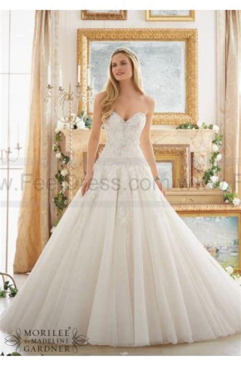 wedding dresses on a budget canada cheap mori wedding dresses high cut wedding dresses