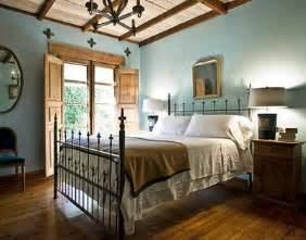 master bedroom in spanish 17 best ideas about spanish style bedrooms on pinterest