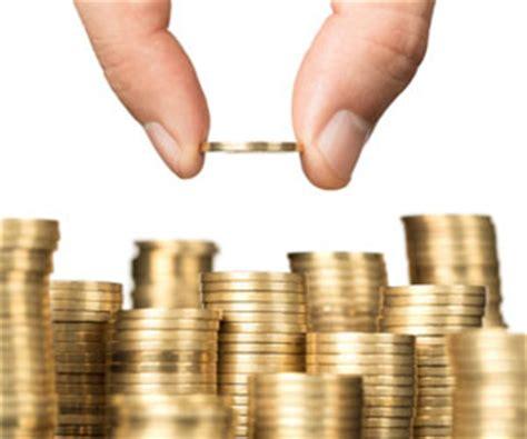 gordon gekko on handling other s money association for psychological science
