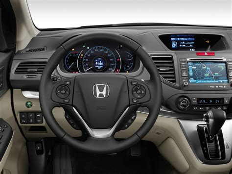 honda dashboard the 2013 honda cr v klein honda blogs honda dealer in