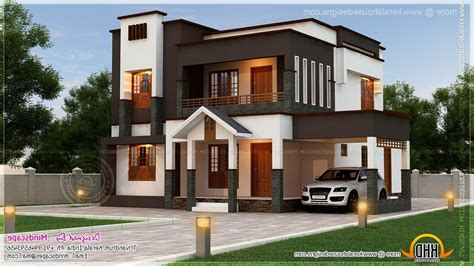 indian house plans for 2000 sq ft appealing 100 sq ft indian house plans images ideas house design younglove us younglove us