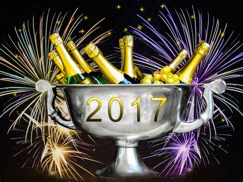 k new year 2016 new year s free entry alconbury sports and