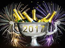 Image result for New Year's