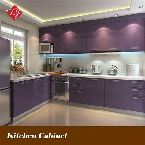 kitchen cabinets india best 25 l shaped kitchen designs ideas on pinterest l