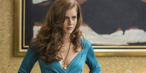 american favorite 16 facts about amy adams word and film oscar 2014 best actor actress nominations