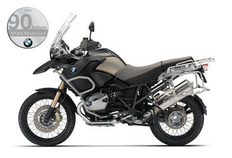 Bmw Gsa Bmw Motorrad Motorcycles Enduro Bmw R 1200 Gs