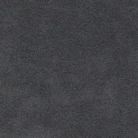 Alcantara Leather Upholstery by Alcantara Car 48 Alcantara Favorable Buying At Our Shop