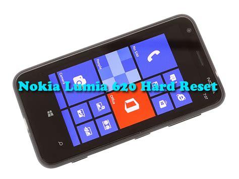 nokia lumia 820 hard reset windows phone destek nokia lumia 620 hard reset windows phone destek