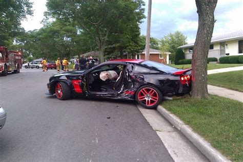 crashed mustang gt for sale mustang wrecked mustang parts bargains