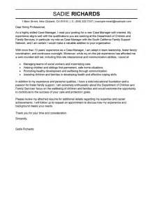 Clinical Leader Cover Letter by Cover Letter For Psw Image Collections Cover Letter Ideas