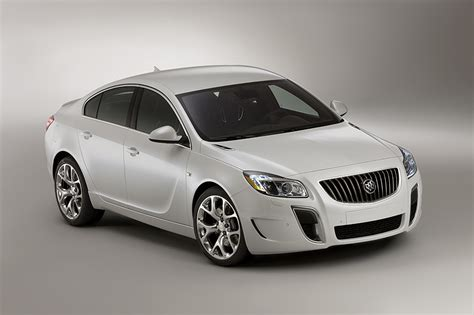 buick regal gs performance parts opel insignia the of cars ambitious but rubbish
