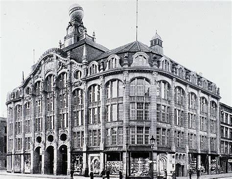 kauf haus file kaufhaus tietz jpg wikimedia commons