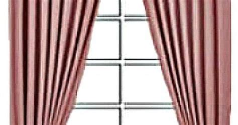 easy curtain patterns to sew 25 free curtain patterns to sew curtain patterns easy