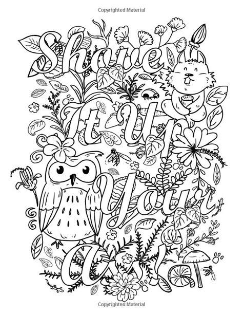 memos to shitty a delightful vulgar coloring book books de 1143 b 228 sta color it pages bilderna p 229