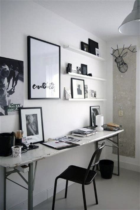 simple home office ideas 75 small home office ideas for masculine interior designs