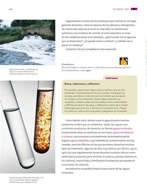 libro de ciencias naturales 6 grado 2016 2017 online libro de 6 grado de ciencias naturales 2016
