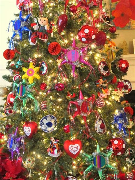 printable pictures of christmas decorations in mexico 1000 images about mexican ornaments on trees navidad and