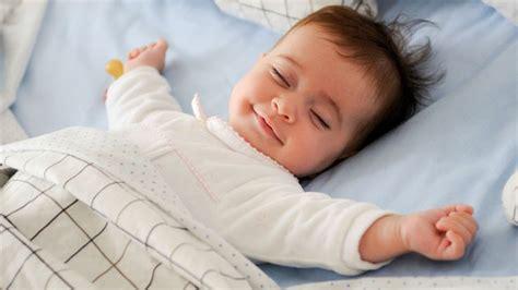comment faire dormir bébé dans sa chambre canicule comment aider b 233 b 233 224 dormir malgr 233 la chaleur