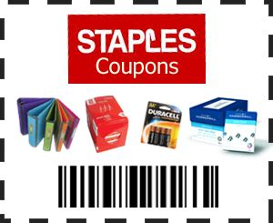 staples coupons october 2014 all categories poras
