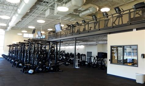 tcu weight room asu football complex tcu consulting services