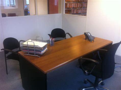bureau de poste viry chatillon location bureaux viry ch 226 tillon acde