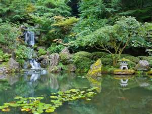 portland japanese garden newhairstylesformen2014 com