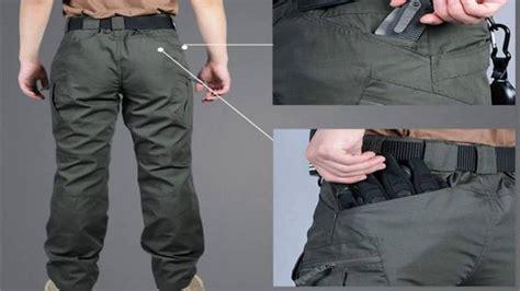 Celana Tactical Blackhawk Murah Berkwalitas celana blackhawk original 0858 4557 6607 indosat jual celana tactical blackhawk original