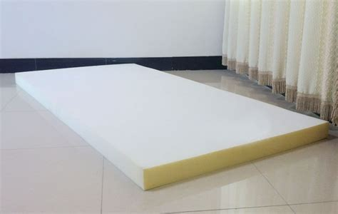 Mattress Sponge sponge mattress single 1 5 meters mattress sponge