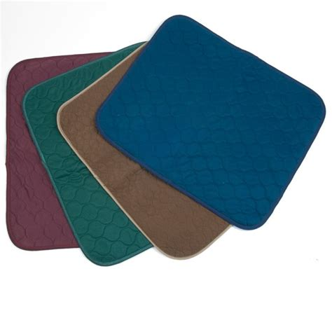 waterproof pad for bed bed pads and waterproof bedding low prices