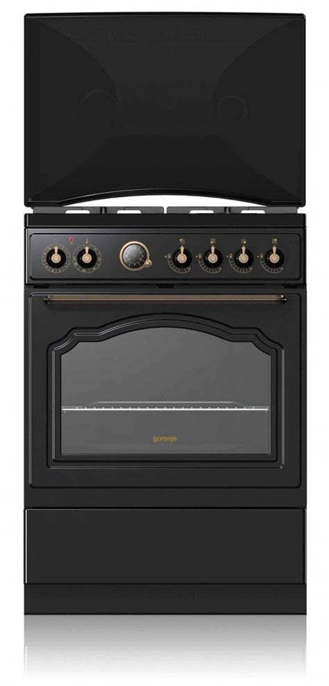 cucina piano cottura e forno cucina monoblocco piano cottura e forno tutto in uno