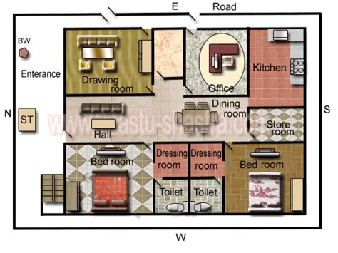 design at home pdf vastu shastra for bedroom bedroom at real estate