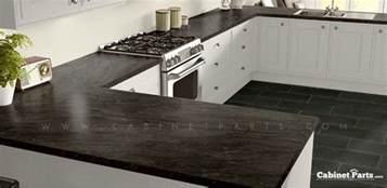 Best Laminate Countertop Brands - wilsonart bronzite quarry finish 4 ft x 8 ft countertop grade laminate sheet 4971k 52 350
