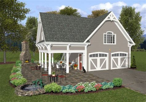 front garage house plans southern tradition house plans alp 0267 chatham
