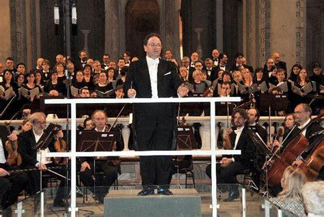 orchestra da l orchestra da fiorentina per alessandro corti la