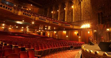 united palace theatre seating capacity united palace theatre venue in new york oh my