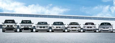 bmw model lineup 301 moved permanently